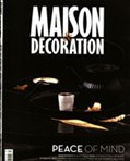 REAL NEWS_MAISON DECORATION