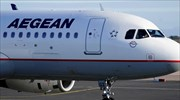 Aegean Airlines MoU with Pratt & Whitney for engines on ordered Airbuses
