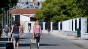 Greece: Tourism revenues, arrivals post records in 2018