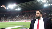 Shipping, media magnate Marinakis: Current govt asked for 23-mln€ loan to friendly businessman