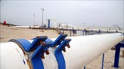 Five suitors in next phase of IGB pipeline tender