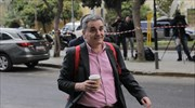 Greek FinMin refers both reduction in taxes,