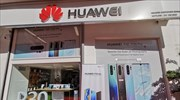 Huawei: Αναβάθμιση υπηρεσιών After Sales και νέο πρόγραμμα Trade in 4 All