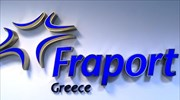 Fraport Greece continues to post higher passenger traffic, flights; latest figures for Jan-Apr 2019