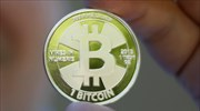 Altcoins: Απειλούν την κυριαρχία του bitcoin;