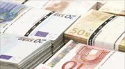 Primary budget surplus of 1.4 bln€ in April 2019