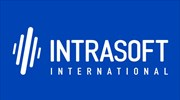 Intrasoft: Συνεργασία με τη Mwalimu National στην Κένυα