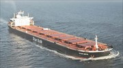 Star Bulk Carriers adds another 11 bulkers to fleet in 140-mln-dollar deal