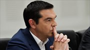 Tsipras govt persists in appointing high court leadership even as snap elex set; firestorm of opposition