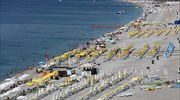Greece sees rising competition from Med tourism destinations