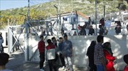Doctors, nursing staff arrested on Samos for allegedly supplying fake med certificates to irregular migrants, Mideast refugees