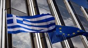 Negotiations with European creditors to determine time, scope of Greek govt