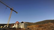 Latest round of high court rulings in favor of Hellas Gold over Skouries mine; new govt promises immediate licenses
