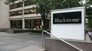 Reports: Blackstone Real Estate to purchase five hotel units in Greece