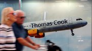 First estimates in Greece for Thomas Cook-related losses at between 500, 600 mln€; 16.5K tourists evacuated today