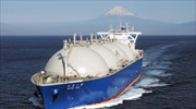 Reports Capital Maritime eyes major LNG-powered VLCC new order deal