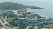 Negotiations near end for sale of Porto Carras resort to company controlled by Savvidis group