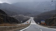 Govt eyes June 2020 deadline for binding offers for Egnatia tollway