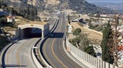 New Patras-Pyrgos tollway contract awarded to Olympia Odos