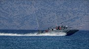 Athens charges Turkish patrol boat rammed Greek vessel in east Aegean; Erdogan
