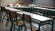 Covid-19 outbreak: Schools to remain closed in Greece until at least May 10, ministry sources