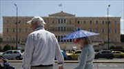 Recent high court rulings in Greece in favor of pensioners could burden state coffers by as much as 4 bln€