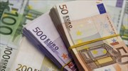 Greek budget performance negatively affected from pandemic in H1 2020
