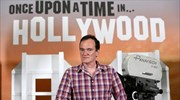 «Once Upon a Time… in Hollywood»: Μυθιστόρημα δια χειρός Ταραντίνο